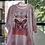 Thumbnail: Angel Shirt