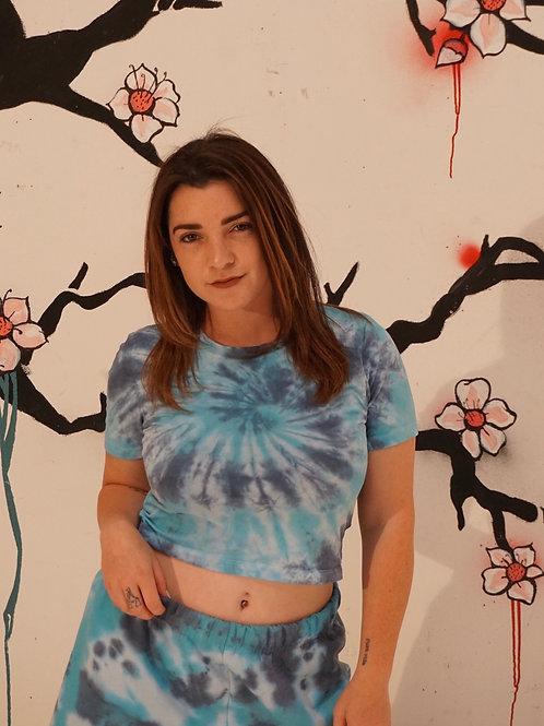 Lauren Baby T-Shirt