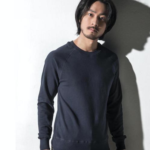 Blauwe Sweater - MAN