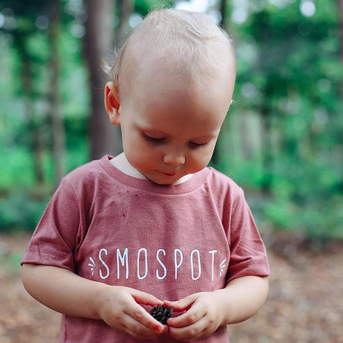 Smospot T-shirt