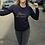 Thumbnail: Mère extra-ordinaire sweater