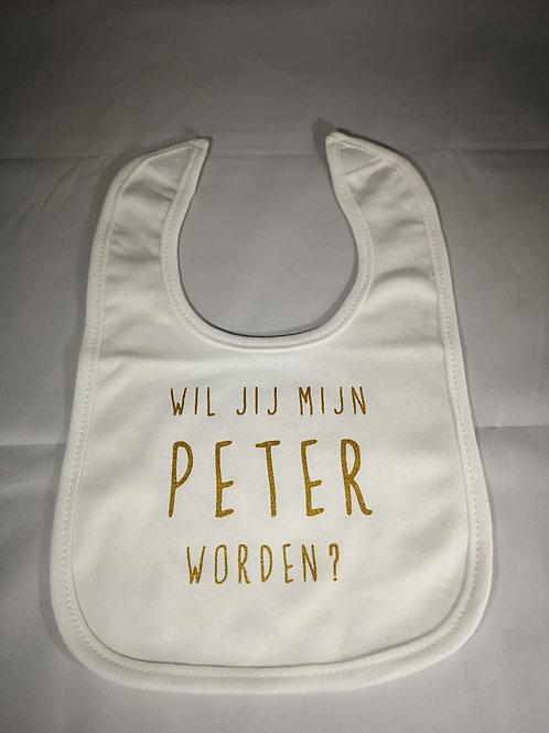 PETER Slab