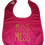 Thumbnail: MISS MESS Slab