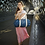 Thumbnail: Mommy bag Jeans