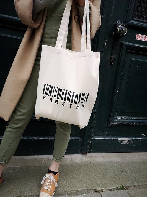 Hamster bag