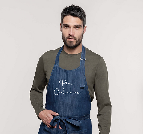 pere%20culinaire%20jeans_edited.png