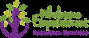 WELS_Logo_Horizontal_FullColor.png