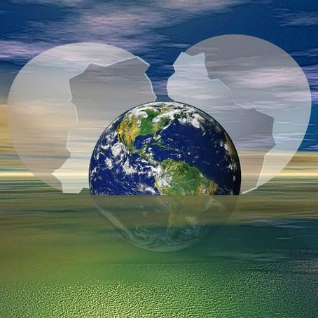 Transmuter la peur du changement en une énergie positive et évolutive
