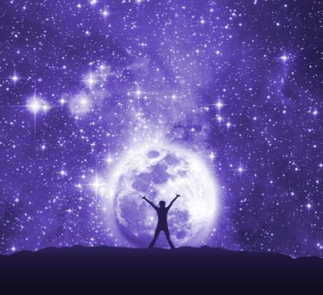 Créer selon les principes universels