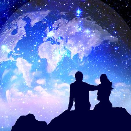 Pour des relations de couple conscientes