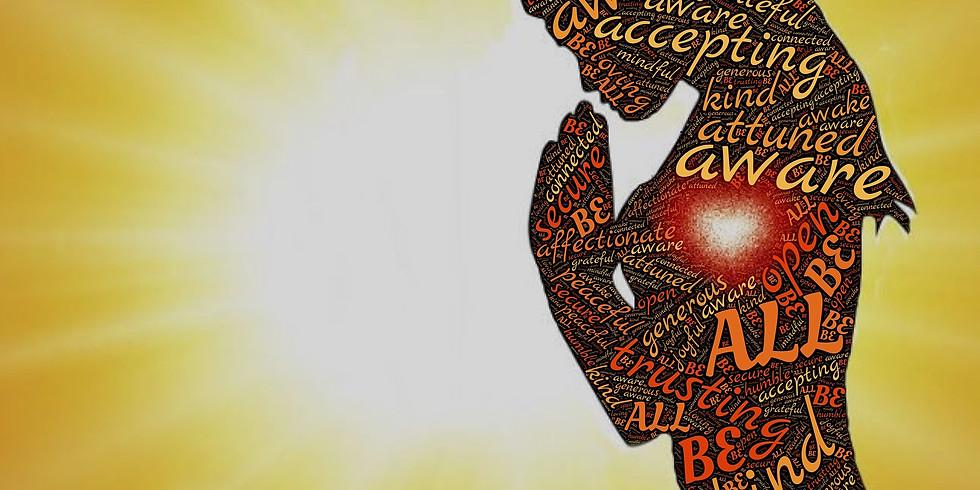 Développer intuition et ressenti