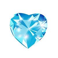 Blue Diamond Heart.jpg