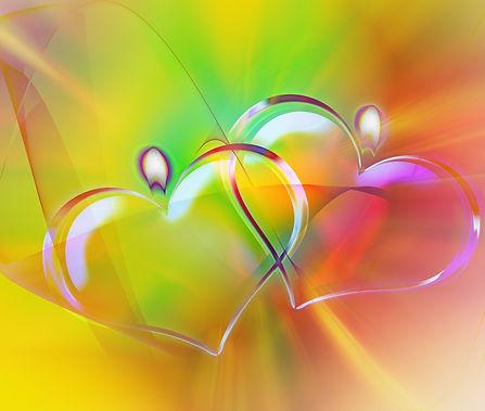heart-208257_1920.jpg