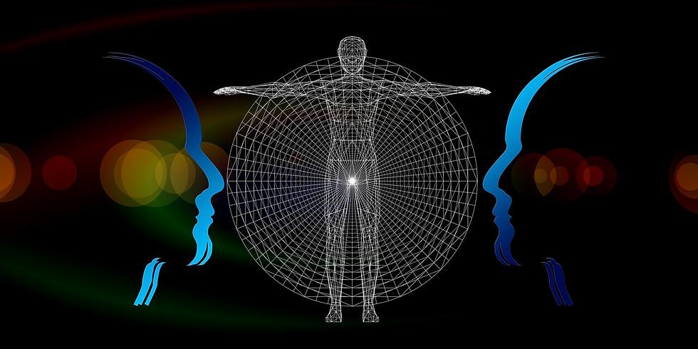 Conférence «Comprendre qui nous sommes et retrouver notre véritable identité»