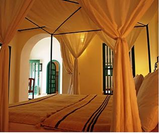 Villa Juba 3.PNG