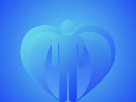 Le nouvel humain pense avec le coeur