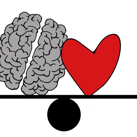 Découvrez l'intelligence naturelle de votre corps – Partie 1 de 2