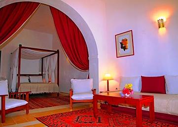 Villa Juba 4.PNG