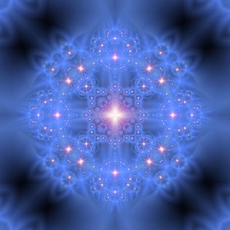 Êtes-vous spirituel ?