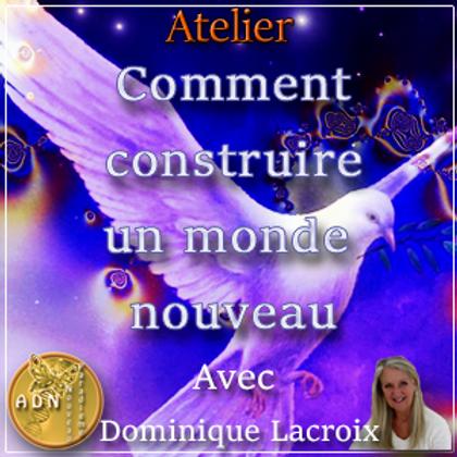 atelier-dominique-mai-2019.png
