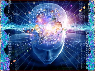 Le rôle et le pouvoir des pensées