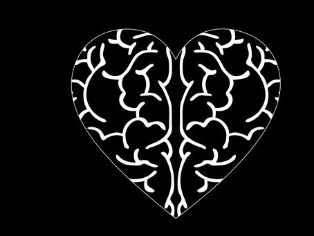 """Découvrez l'intelligence naturelle de votre corps - Partie 2 de 2 """"La maladie est-elle inév"""