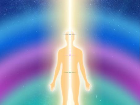 Que veut dire « être aligné » ?