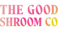 Good Shroom Co_