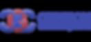 CitationGrowth_logo_blue-300x138.png