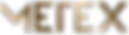 Metex_Gold_RGB-1024x277-1.png