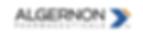 Algernon-Pharmaceuticals-.png