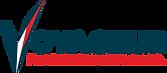 Voyageur-Pharma-LTD-Logo-v1.png