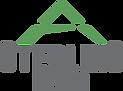 logo-full-colour300ppi-300x222.png