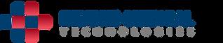 logo-beyondhorizontal.png