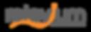 relevium-technologies-logo.png