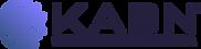 KABN-SNA-logo-med.png