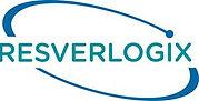 rvx-logo-rgb.jpg