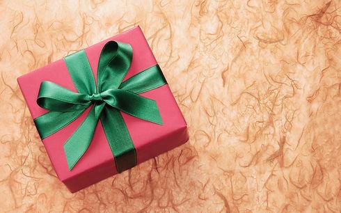 gift-5_edited.jpg