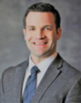 Ryan L. Villwok Headshot 2018.jpg