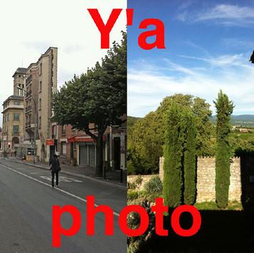 YAPHOTO.jpg