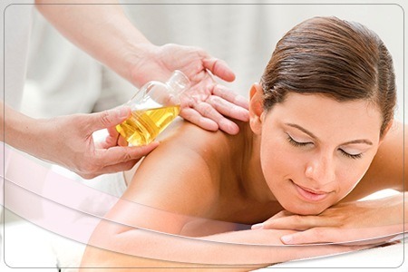 Massagegutschein.jpg