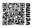 OCMF_Venmo_Donate.jpg