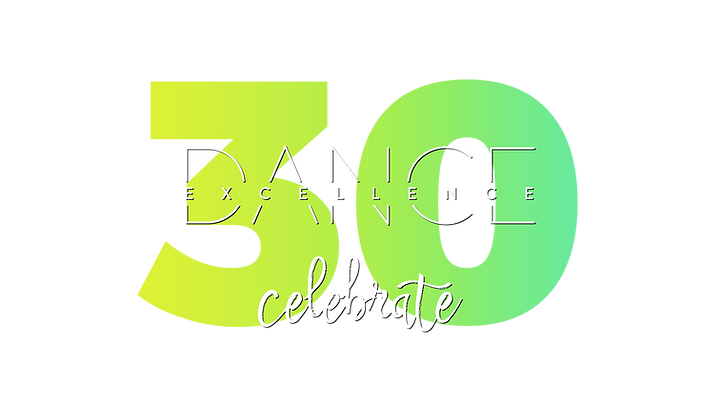 30-celebrate-WHITE.png
