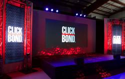 Click Bond Seminar