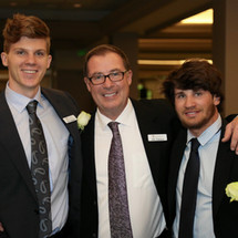 Dale with his sons.jpg