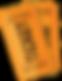 d17207_2e9514823adc4821b65b8d5b9548f894.