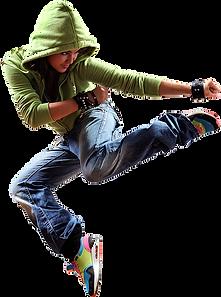 green_dancer.png