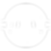 Hempstring-Orchestra_Logo_WHITE.png