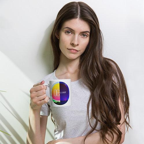 OCMF Mug