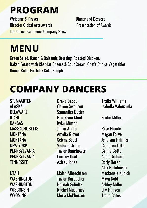 2021 Banquet Program FINAL-2.jpg